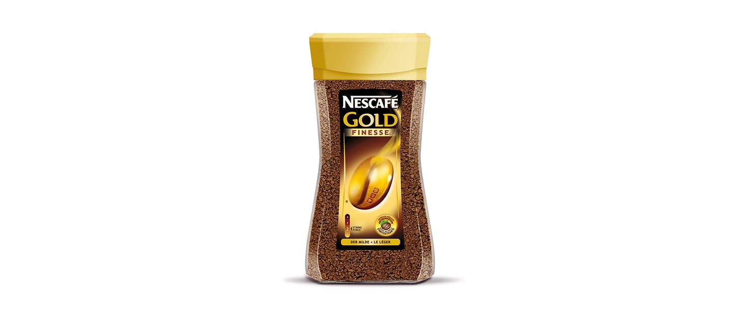 nescafe_gold