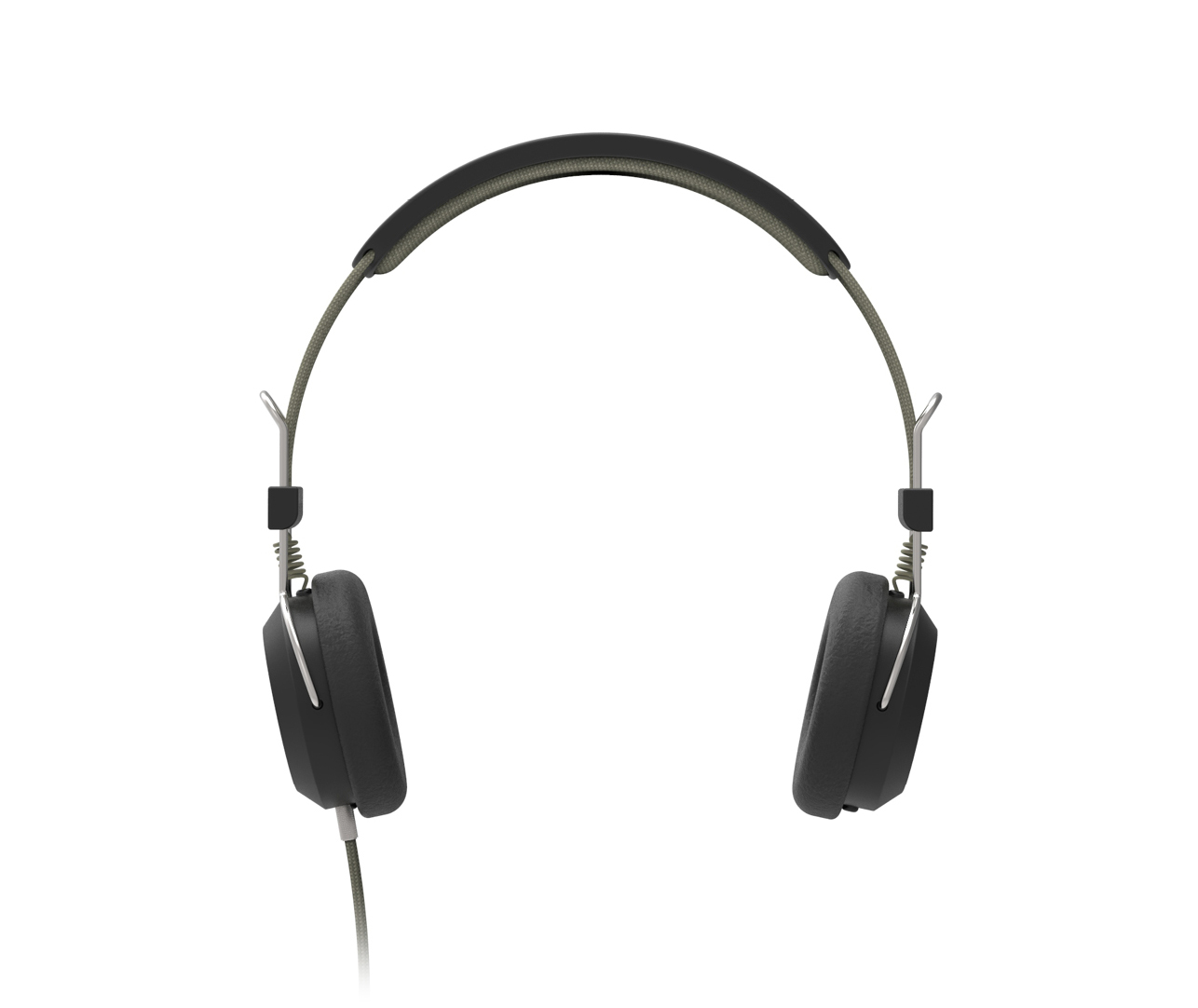Essance Headphones_Web