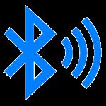 BLE logotype